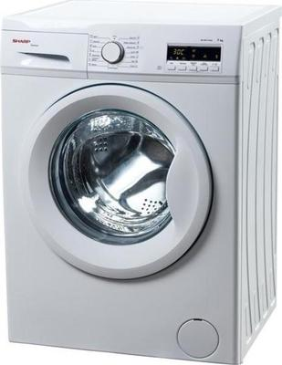 Sharp ES-FB7144A2PL Waschmaschine
