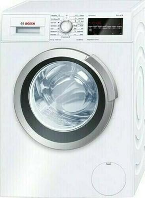 Bosch WLT24440BY Waschmaschine