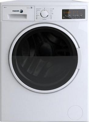 Fagor FE-7212A Waschmaschine