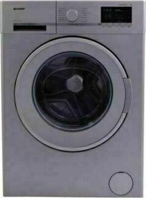 Sharp ES-WFB7144I3 Waschmaschine
