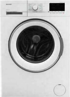 Sharp ES-WFB8144W3 Waschmaschine