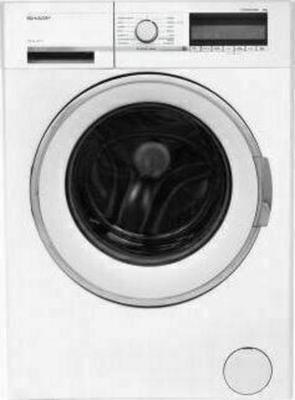 Sharp ES-WFC8144W3 Waschmaschine