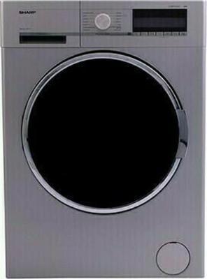 Sharp ES-WFC9124I3 Waschmaschine