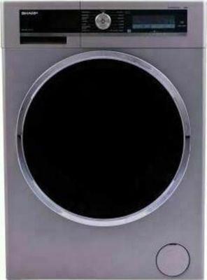 Sharp ES-WFD8146I4 Waschmaschine