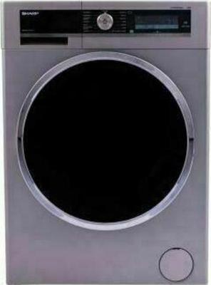Sharp ES-WFD8146I5 Waschmaschine