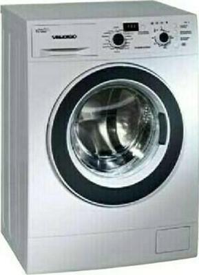 Sangiorgio SEN712D Waschmaschine