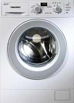 ITWash SEN912D Waschmaschine