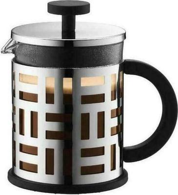 Bodum Eileen 4 Cups