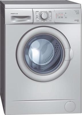 Profilo CM0921KGTR Waschmaschine