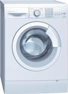 Profilo CM1000STR Waschmaschine