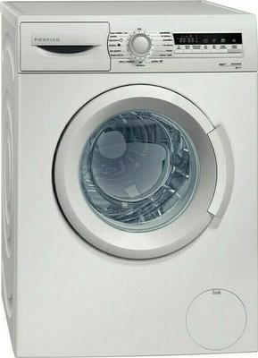 Profilo CM102KSTR Waschmaschine