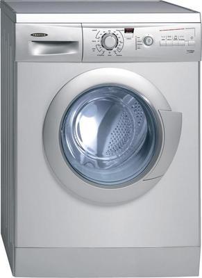 Profilo CM1220HGTR Waschmaschine