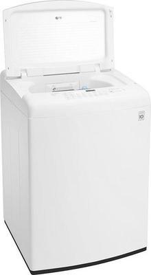 LG WT1501CW Waschmaschine