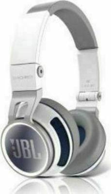 JBL S400BT Słuchawki
