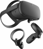 Oculus Quest VR Headset