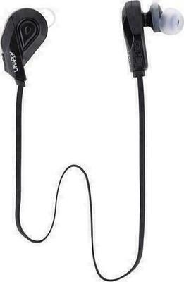 Ausdom S02 Headphones