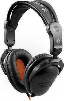 SteelSeries 3H v2 Kopfhörer