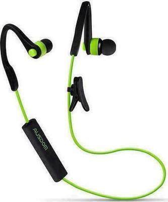 Ausdom S07 Headphones