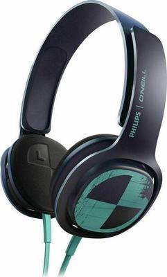 Philips SHO3300ESCAP/28 Kopfhörer