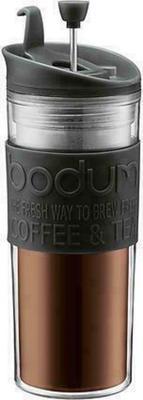 Bodum Travel Press 3 Cups