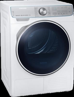 Samsung DV90N8289AW Wäschetrockner
