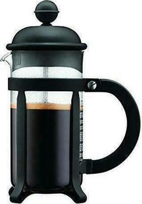 Bodum Java 3 Cups