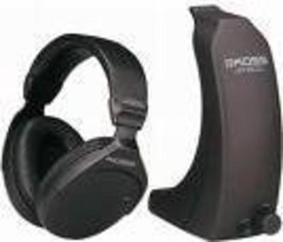 Koss JR900 Headphones