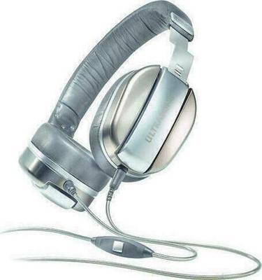 Ultrasone Edition M Headphones