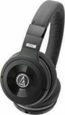 Audio-Technica ATH-WS99BT