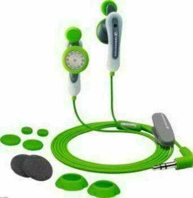 Sennheiser MX 75 Sport Słuchawki