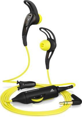 Sennheiser CX 680 Casques & écouteurs