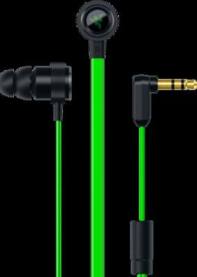 Razer Hammerhead V2 Słuchawki