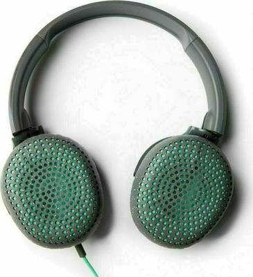 Skullcandy Grind Wireless Słuchawki