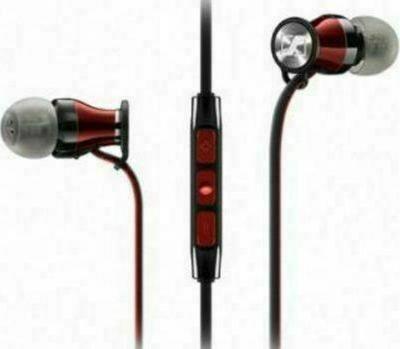 Sennheiser Momentum In-Ear Słuchawki