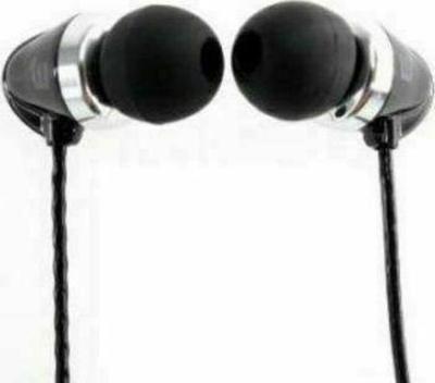 Brainwavz M1 Słuchawki