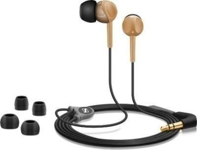 Sennheiser CX 215 Słuchawki