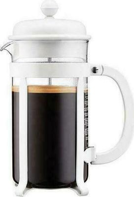 Bodum Java 8 Cups