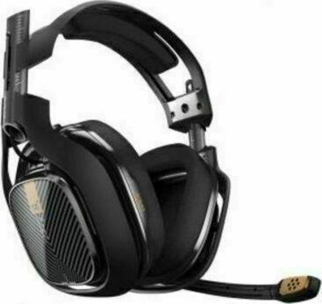 Astro Gaming A40 TR right
