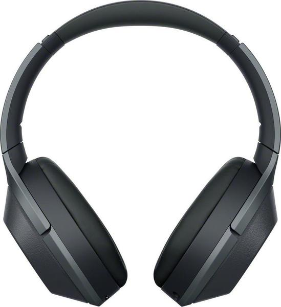 Sony WH-1000XM2 front