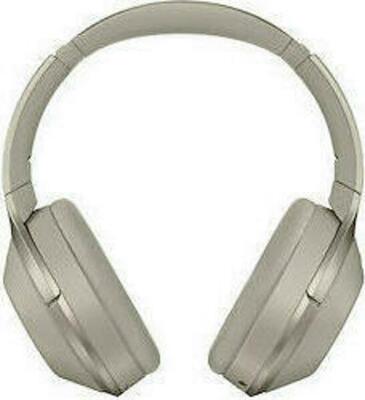 Sony MDR-1000X Headphones