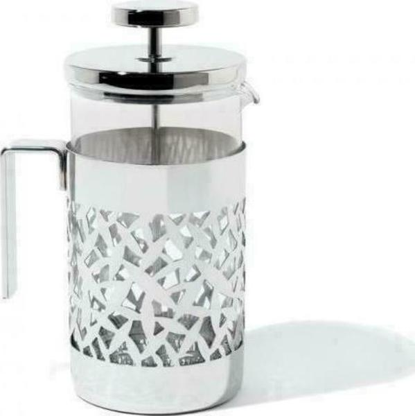 ALESSI Cactus 8 Cups Coffee Maker