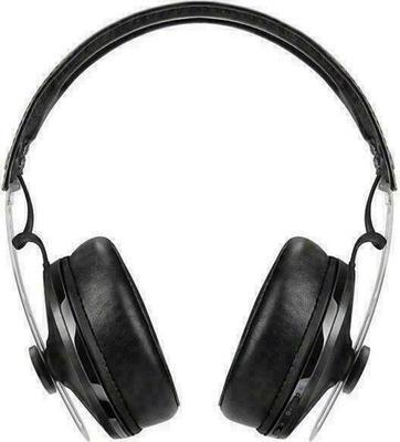 Sennheiser Momentum Wireless M2 Słuchawki