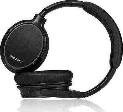 Ausdom M06 Headphones