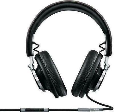 Philips Fidelio L1 Słuchawki