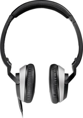Bose OE2 Headphones