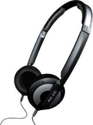 Sennheiser PXC 250 Słuchawki