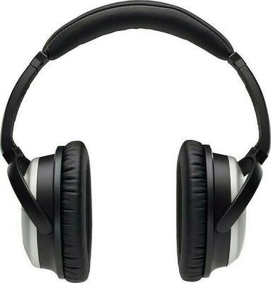 Bose QuietComfort 15 Casques & écouteurs