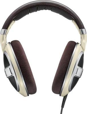 Sennheiser HD 599 Słuchawki
