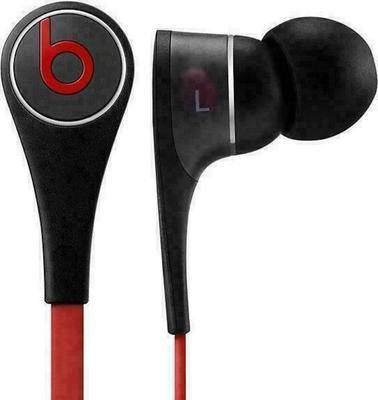 Beats by Dre Tour2