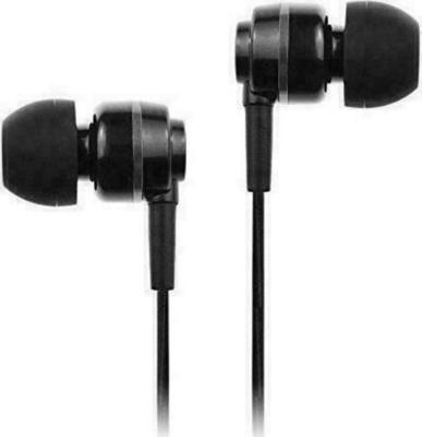SoundMagic ES18 Słuchawki